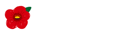logo image of Jeju Dark Tours